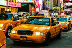 taxi service in dera bassi